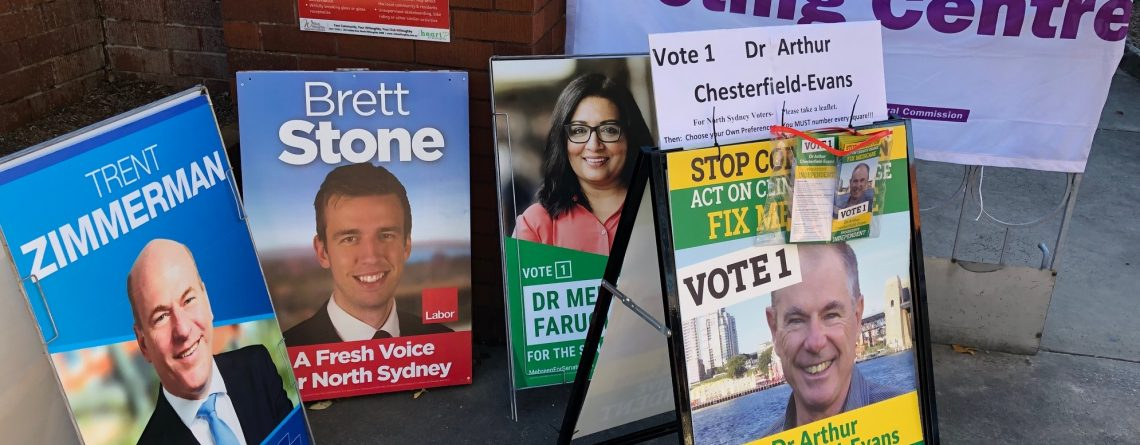 Corflute-Election-Signs