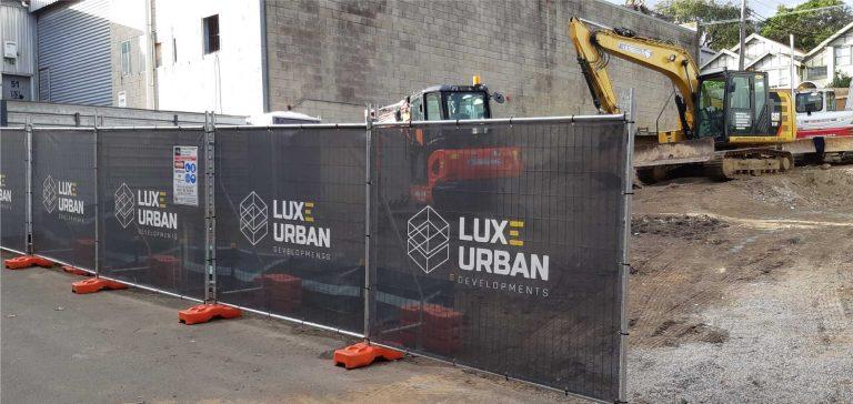 Luxe-Urban-Mesh-Panels-Web