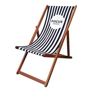 Custom-Branded-Deck-Chairs