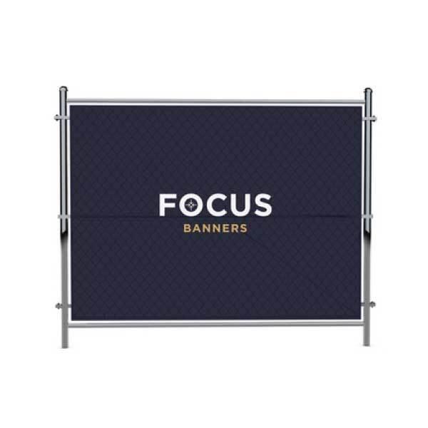 Focus-Mesh-Panels-product-image